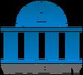 Wikiversity-logo-41px.png