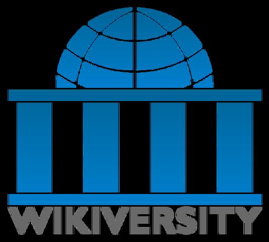 File:Wikiversity-logo-41px.png