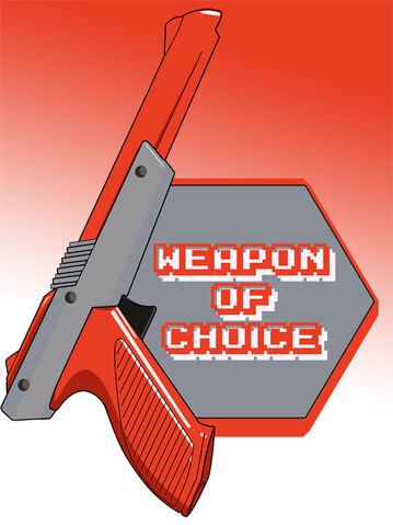 File:Weapon of Choice.jpg