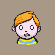 File:224px-Mother3-14.png