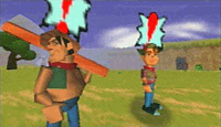File:Earthbound 64 lighter and fuel.png