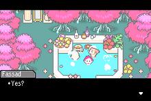 Fassad-hot-spring