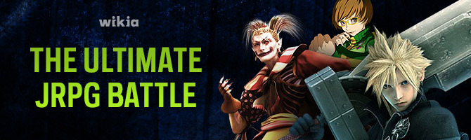 UltimateJRPGBattleHeader