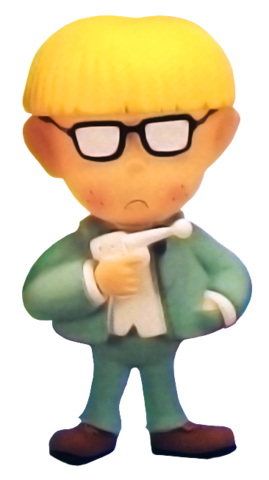 Arquivo:Jeff Andonuts Clay.png
