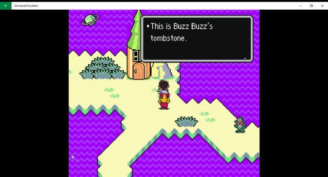 File:Buzz Buzz's Tombstone.png