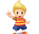 List of characters in Mother 3