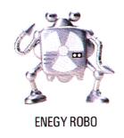 File:Enrgyrob.png