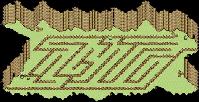 File:Brick Road Maze.png
