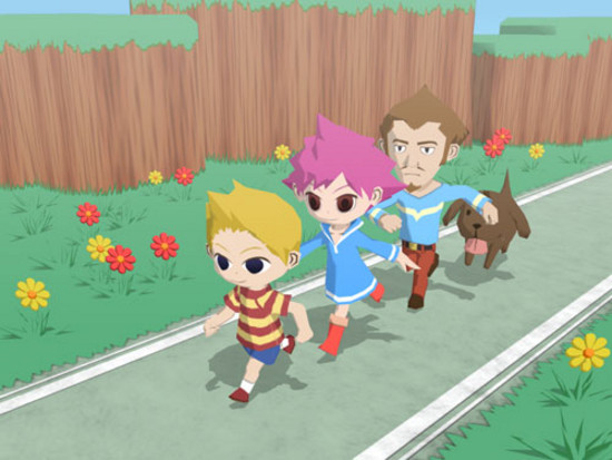 File:FakeMother3WW.jpg