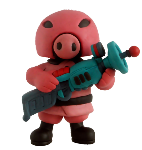 File:Pigmask Clay.png
