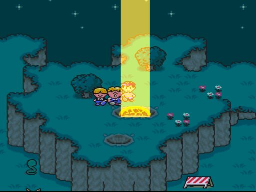 File:Mother 2 Crash Site.jpg