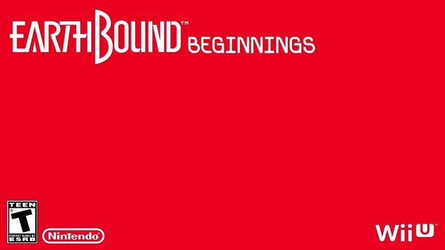 File:Mock EarthBound Beginnings Box art.jpg