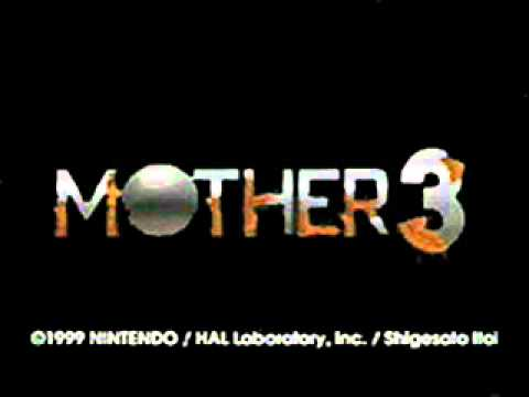 File:Mother3.jpg