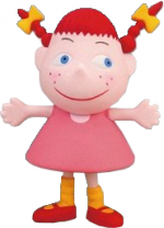 File:Pippi Clay Model.PNG