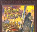 Source:The Theran Empire
