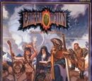 Source:Earthdawn: Second Edition