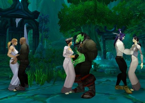 Weddingdancers1