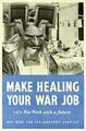 Healer War Job.png