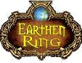 ER Emblem Award.jpg