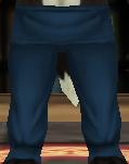 Imbued Pants