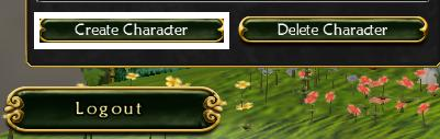 File:Create character button.jpg