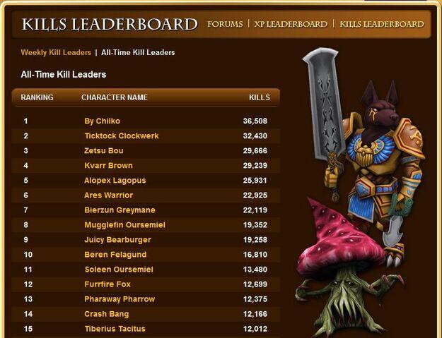 File:Kills leaderboard.jpg