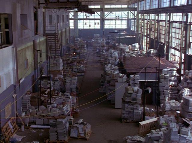 File:Truth augur's warehouse.jpg