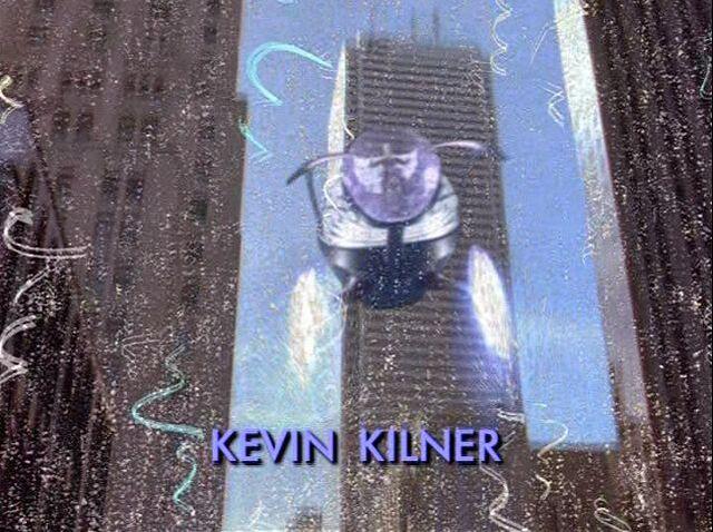 File:Kevin kilner title.jpg