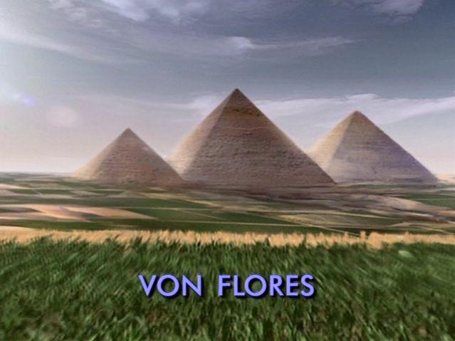 File:Von flores title.jpg