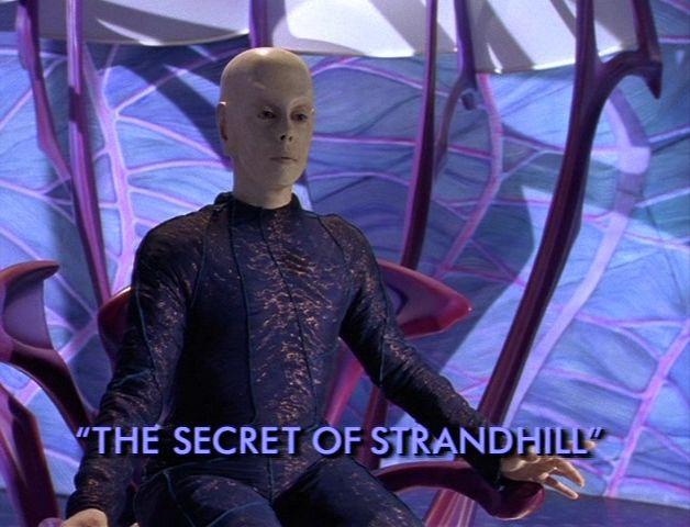 File:Secret strandhill title.jpg