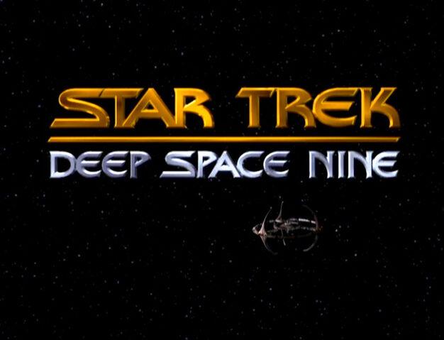 File:DS9 Logo.jpg