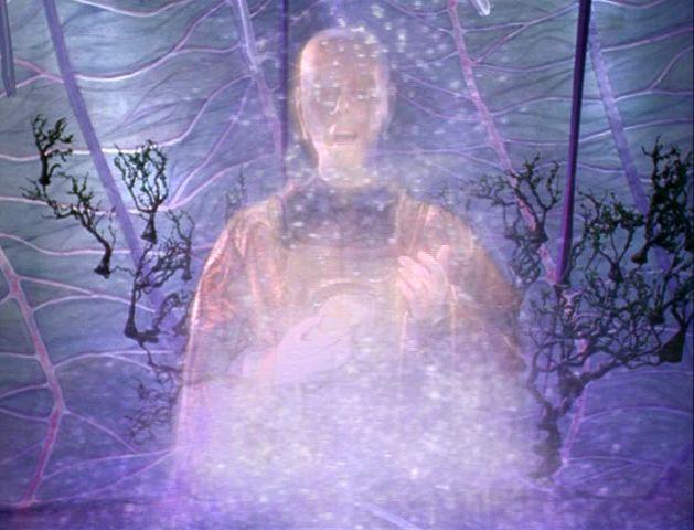File:Ma'el hologram.jpg