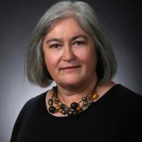 Diana Belshaw