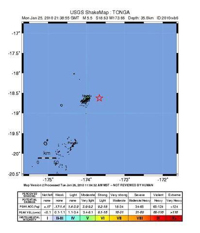 File:Jan-26-2010-Tonga-map.jpg