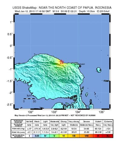 File:Jan-13-2010-Indonesia-map.jpg