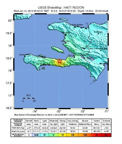 Jan-13-2010-Haiti-map