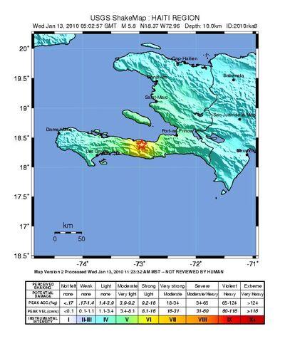 File:Jan-13-2010-Haiti-map.jpg