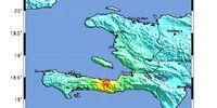 2010 January 13, Haiti