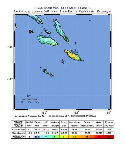File:Apr-11-2010-Solomons-map.jpg