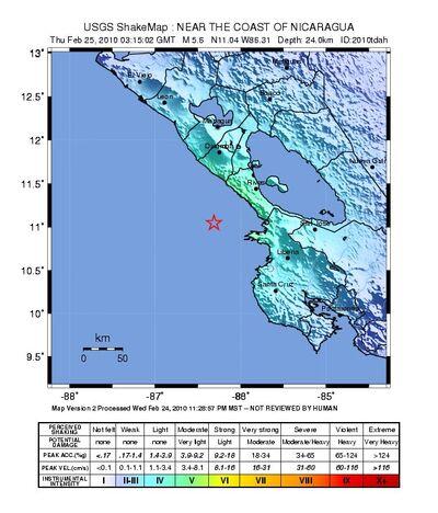 Feb-24-2010-Nicaragua-map
