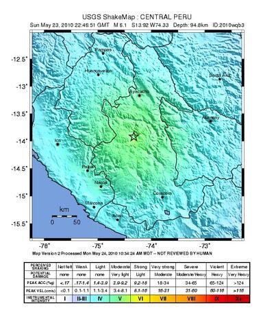 May-23-2010-Peru-map