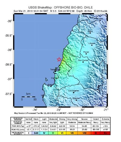 Mar-21-2010-Chile-map