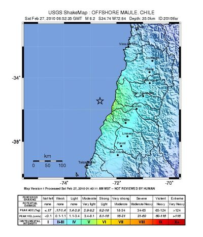 Feb-27-2010-Chile-map2