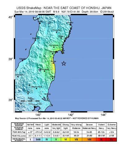 File:Mar-14-2010-Japan-map.jpg
