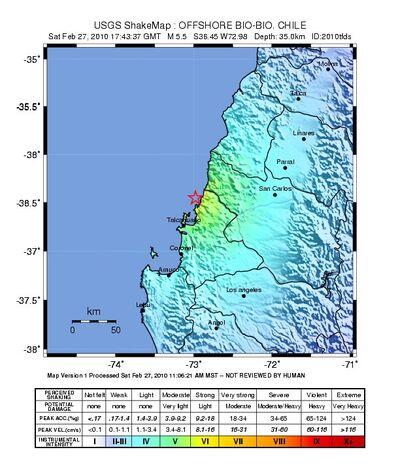 Feb-27-2010-Chile-mapK