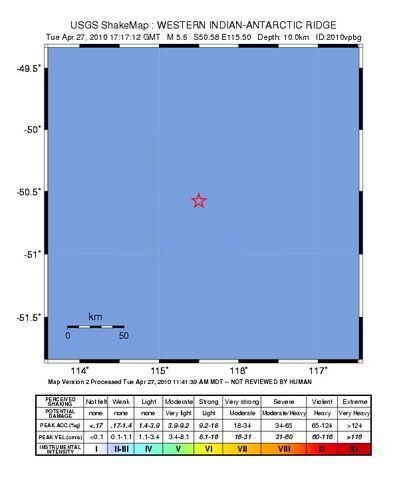 File:Apr-28-2010-Indic-map.jpg