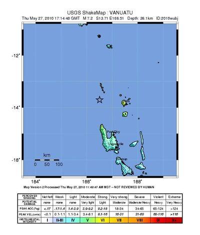 May-28-2010-Vanuatu-map