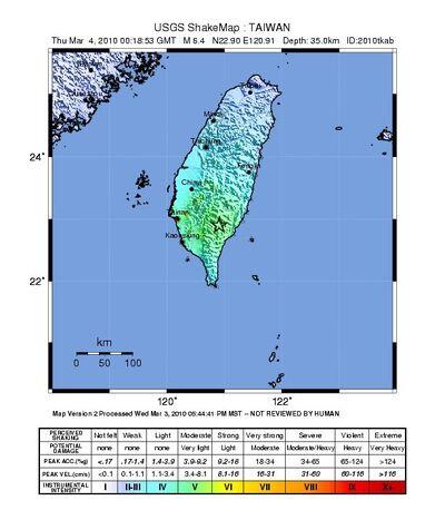 Mar-04-2010-Taiwan-map