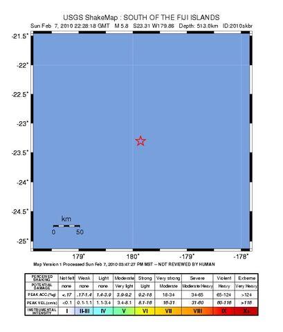 File:Feb-08-2010-Fiji-map.jpg