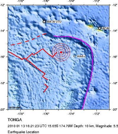 Jan-13-2010-Tonga-map
